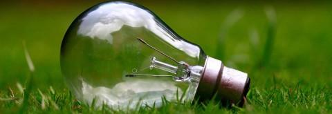 Salvaguardia e bonifiche ambientali