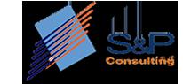 S&P Consulting Società di consulenza ambientale - Fiano Romano